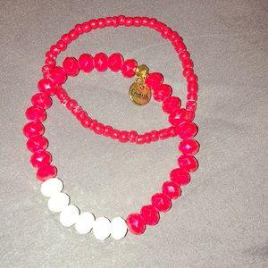 Jewelry - Erimish bracelet